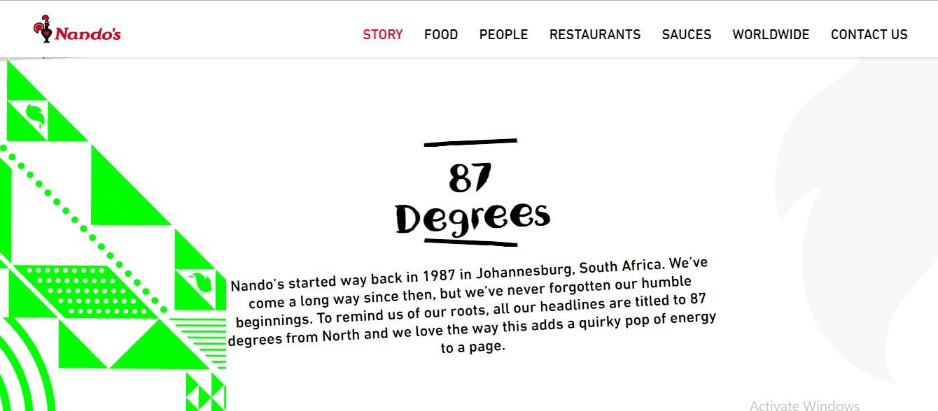 89-degree