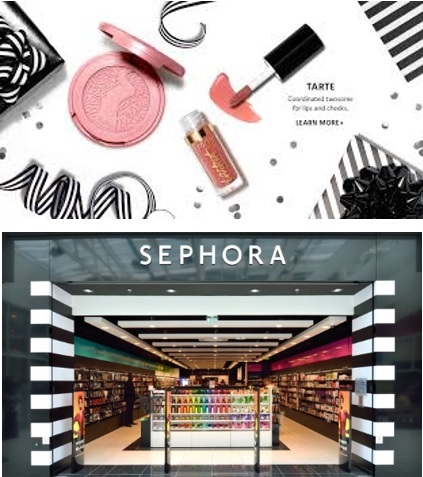 shopping-at-sephora