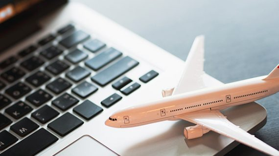 content-marketing-for-travel