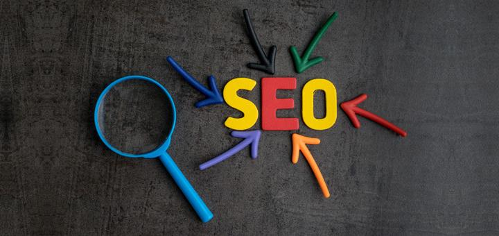 The 5 misunderstood SEO Concepts- Debunked!