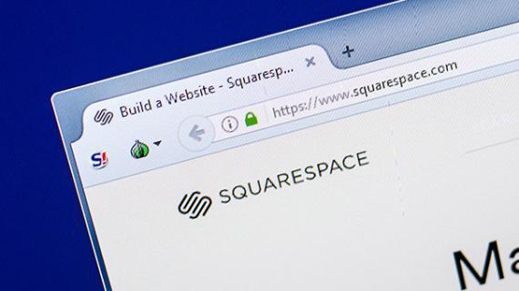squarespace-seo