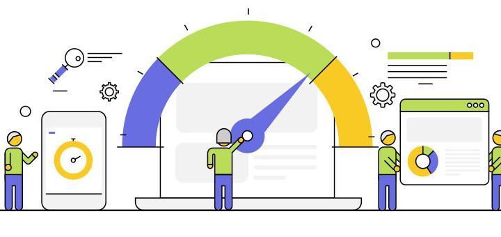 Page-speed-optimization