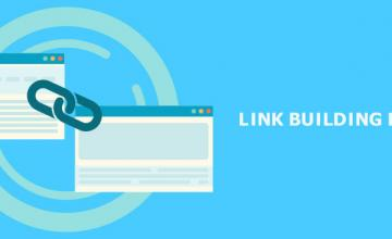 local-seo-link-building-strategies