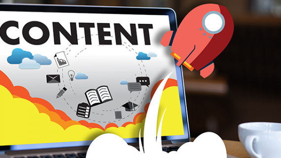 content-ranking- for-seo-metrics