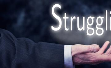 business-struggle-online