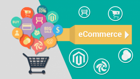 ecommerce growth tools